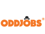 Oddjobs Franchise Limited