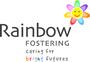 Rainbow Fostering Services Ltd.