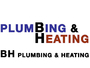 BH Plumbing and Heating