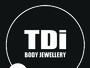 TDi Body Jewellery Wholesale & Retail (Online Business)
