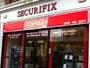Securifix