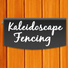 Fencing Poole - Kaleidoscape