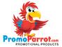 Promo Parrot