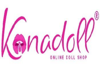 kanadoll network co.,ltd