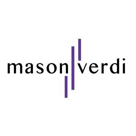 Mason Verdi Ltd