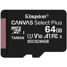 Buy kingston sd card 64gb