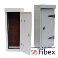 GRP Enclosures and Cabinets