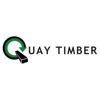 Quay Timber