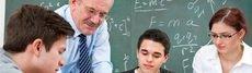 Find Best GCSE Maths Tutor Online in London