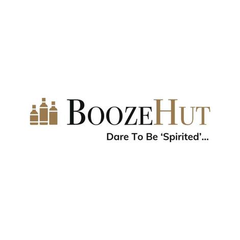 Booze Hut