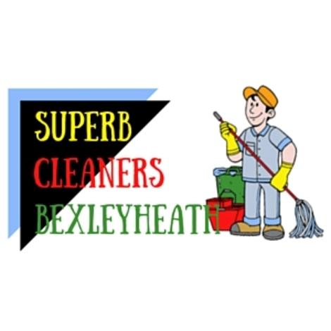 Superb Cleaners Bexleyheath