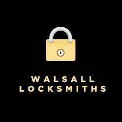Walsall Locksmiths
