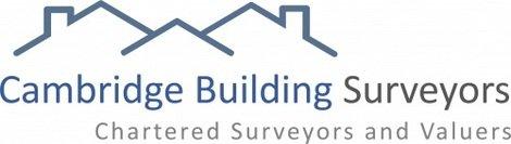 Cambridge Building Surveyors