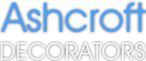 Ashcroft Decorators