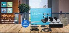 Buy CCTV Kits online