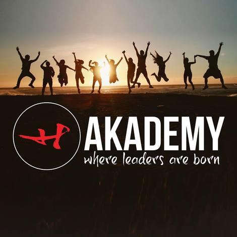 H Akademy Reviews