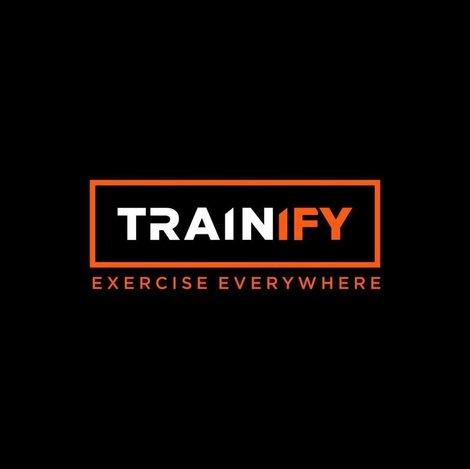 Trainify