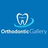 Orthodontic Gallery