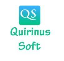 quirinus solutions