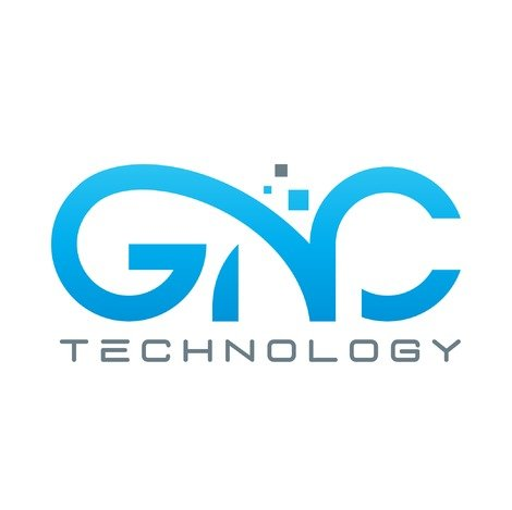 GNC Technology Limited