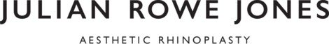 Julian Rowe Jones Aesthetic Rhinoplasty