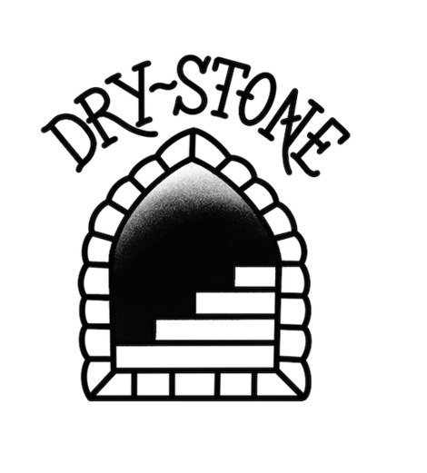 Drystone Apparel