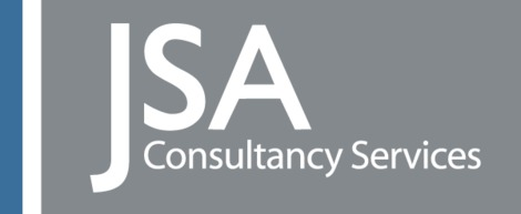 JSA Consultancy Services
