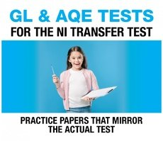 GL & AQE Practice Papers