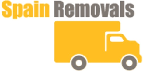 Spain Removals
