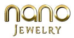 Nano Jewelry designs