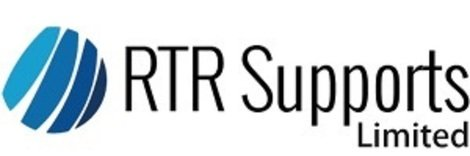 RTRSupports Limited