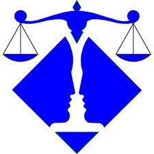 Advanced Assessments - Expert Witnesses & Psychologists