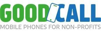 GoodCall Mobile CIC