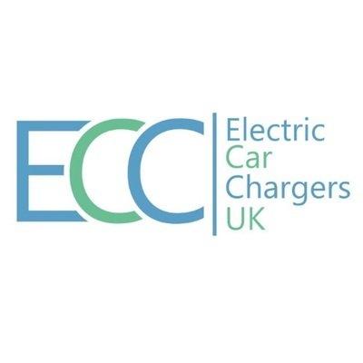 Electric Car Chargers UK Ltd