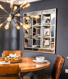 Beautiful Furniture Online