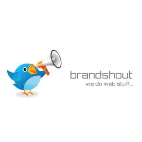 Brandshout