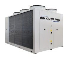 Industrial cooling system products