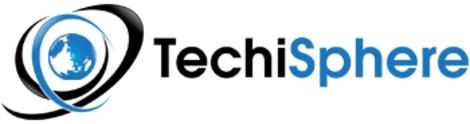Techisphere - Web Design and SEO Company Solihull
