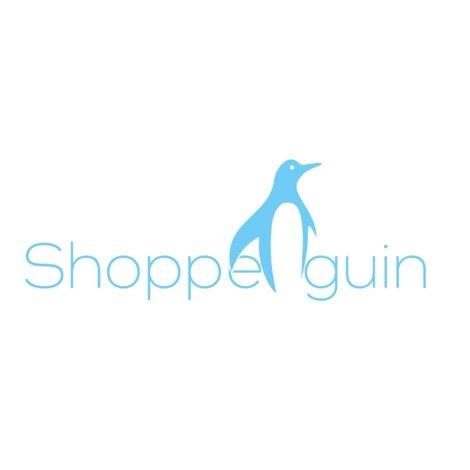 Shop Penguins