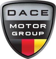 Dace Motor Company Ltd