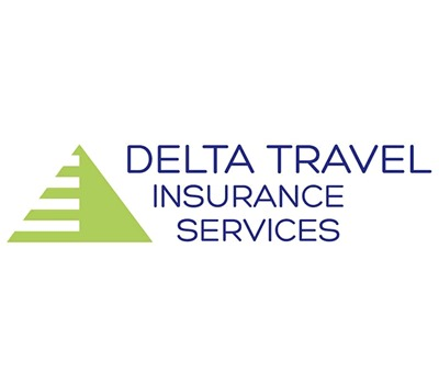 travel insured