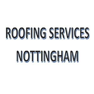 ROOFING SERVICES NOTTINGHAM