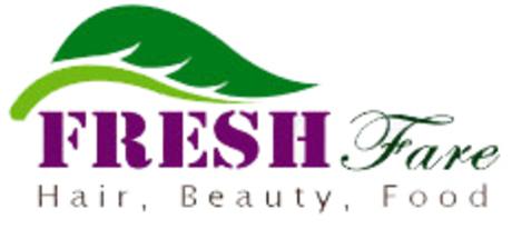 Fresh Fare Hair And Beauty