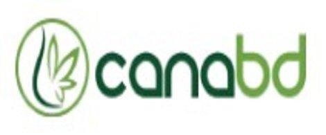 CanaBD UK Online Marketplace