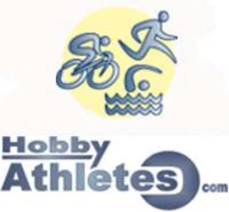 Hobbyathletes Community