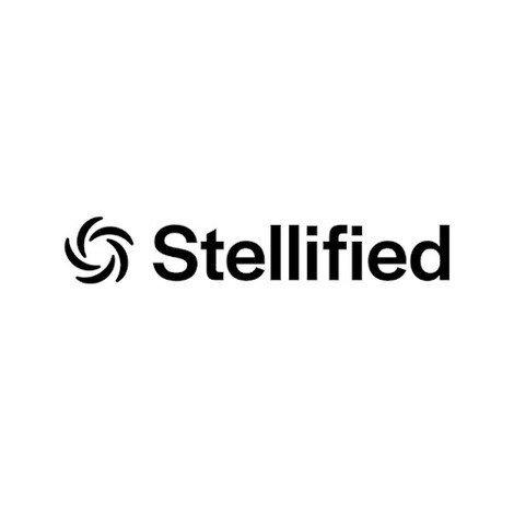 Stellified Ltd