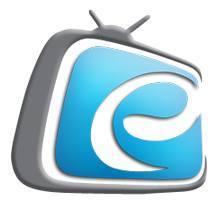 Eywa Media Innovations