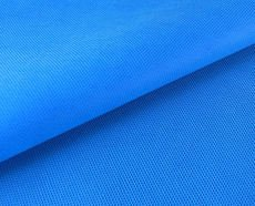 Wrapping material non-woven SMS/SMMS/SMMMS fabric
