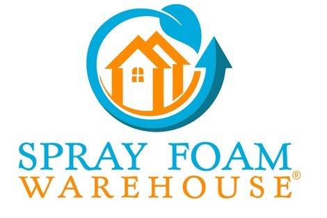 Spray Foam Warehouse