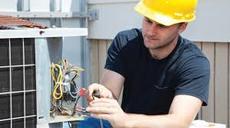 Air Conditioning Installation Birmingham